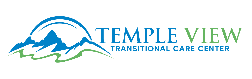 Temple View Transitional Care Center